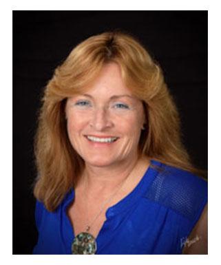 Susan Paisley